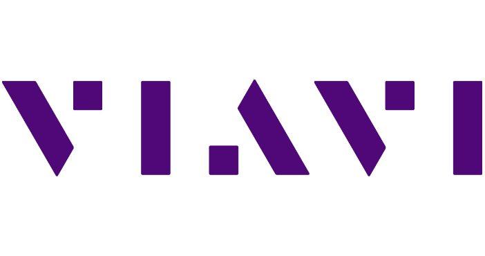 Viavi-logo.jpg