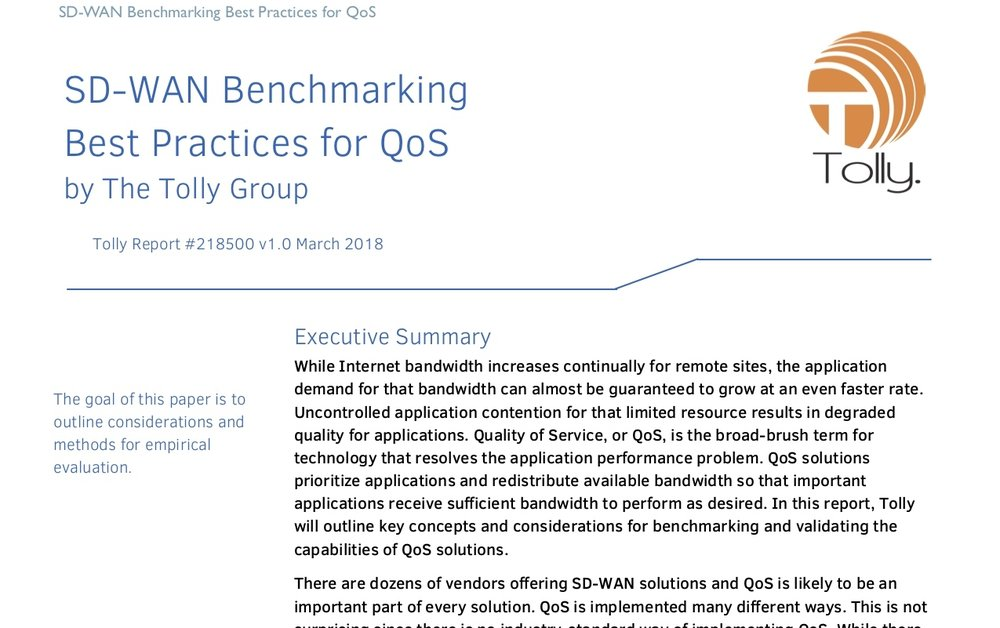 Tolly218500BenchmarkingBestPractices-SDWAN-QoS-V1-0-VerG-GenericCoverPageOnly-JPG.jpg