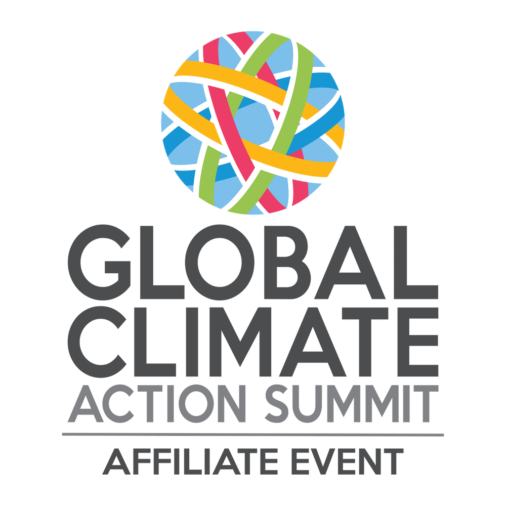 GCAS-Affiliate-Event-Logo-White.png
