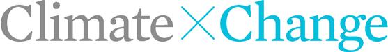 CXC_logo.png