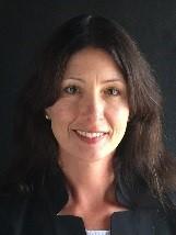 Christine Nicholson, Gap, Inc.