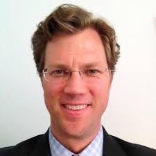 Nick Schultz, Exxon Mobil