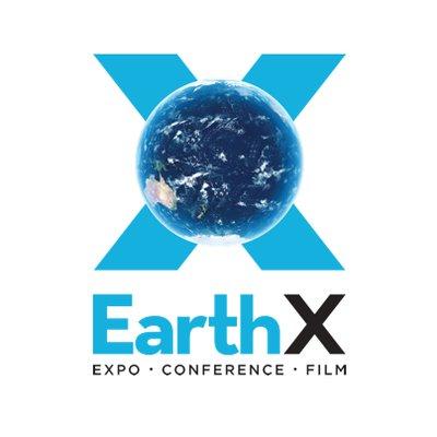 EarthXLogo.jpg