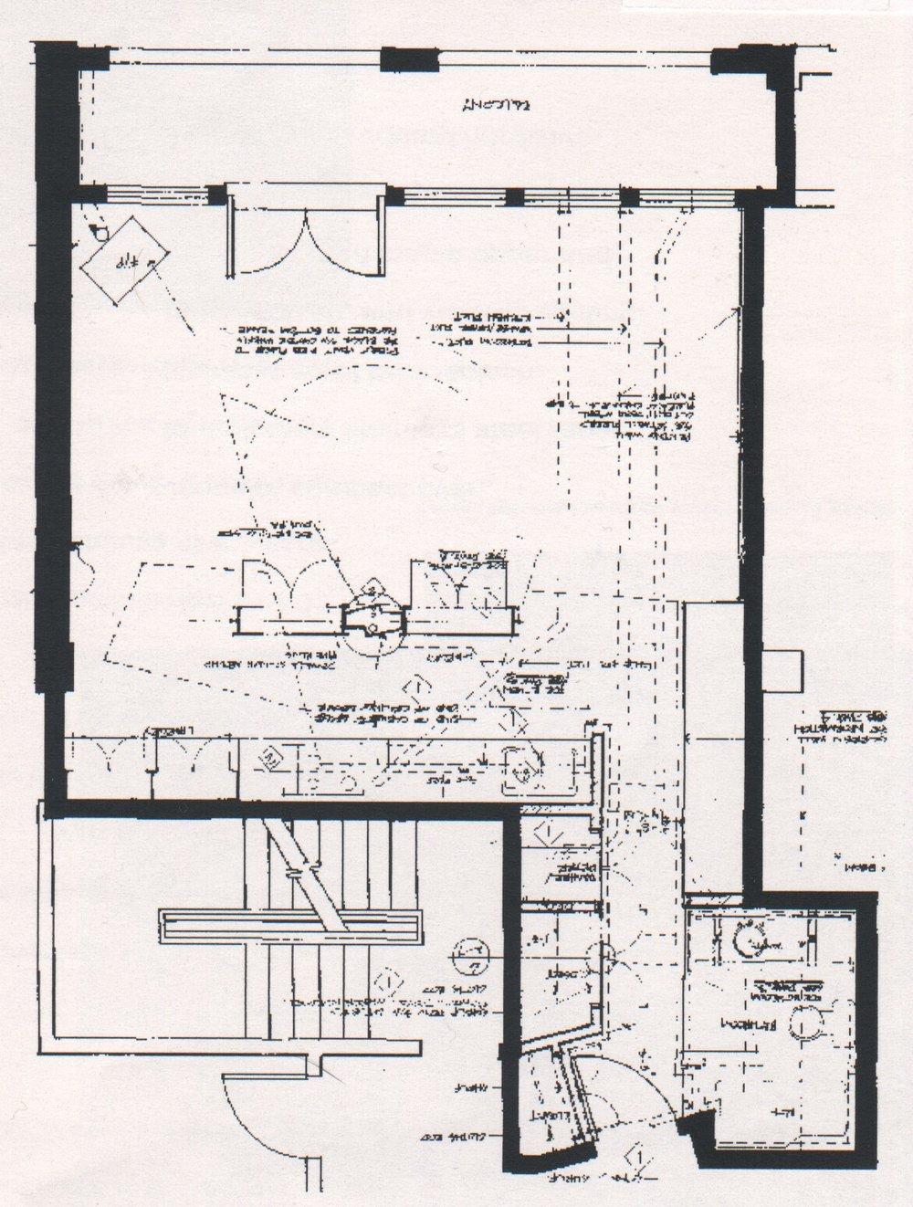 Studio Plan.jpg