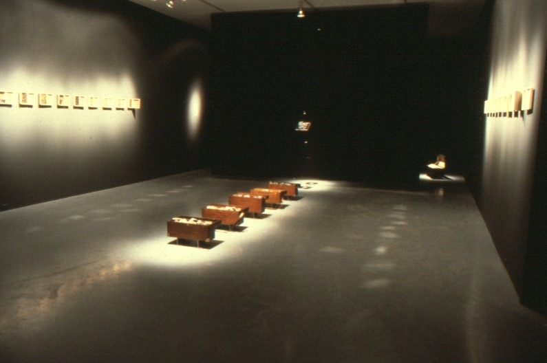 K-2-Ovarall Exhibit View 1.jpg