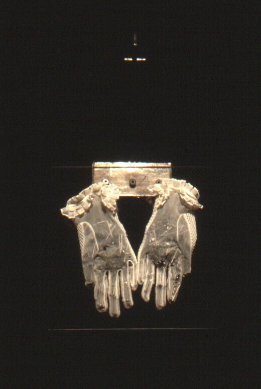 K-13-Hands Closeup.jpg
