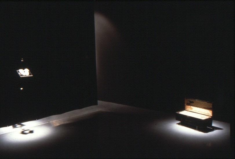 K-8-Hands - Floor Box.jpg