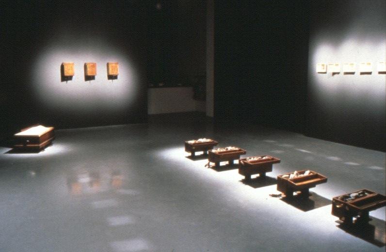 K-3-Ovarall Exhibit View 2.jpg