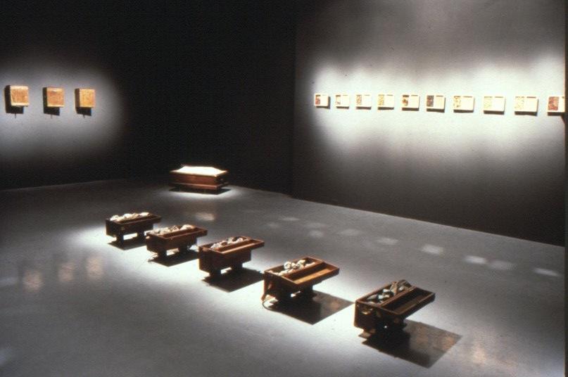 K-7-Ovarall Exhibit Floor Boxes.jpg