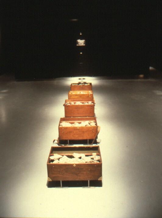 K-11-Floor Boxes.jpg