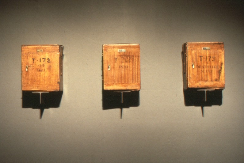 K-5-Ovarall Exhibit-Wall Boxes -Closed.jpg