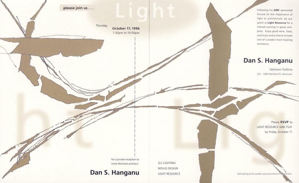 Hanganu Invitation 05-Adjusted.jpg