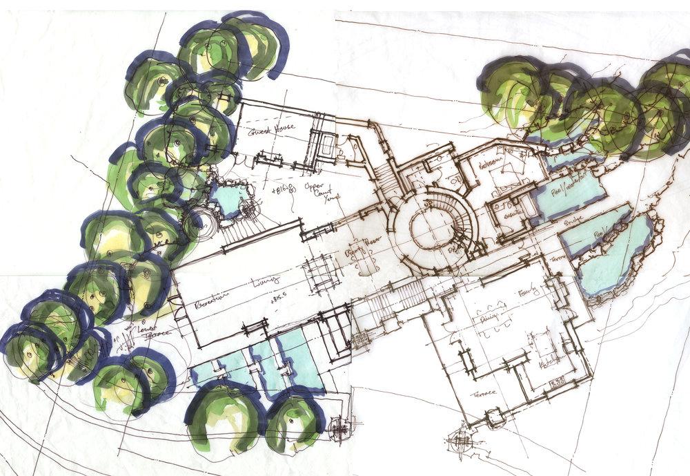 2 G Houghton Main Floor Plan.jpg