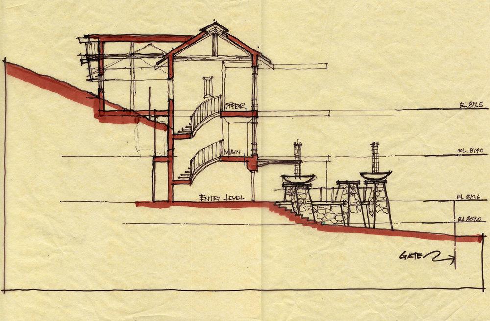 3 G Houghton Entry Section.jpg