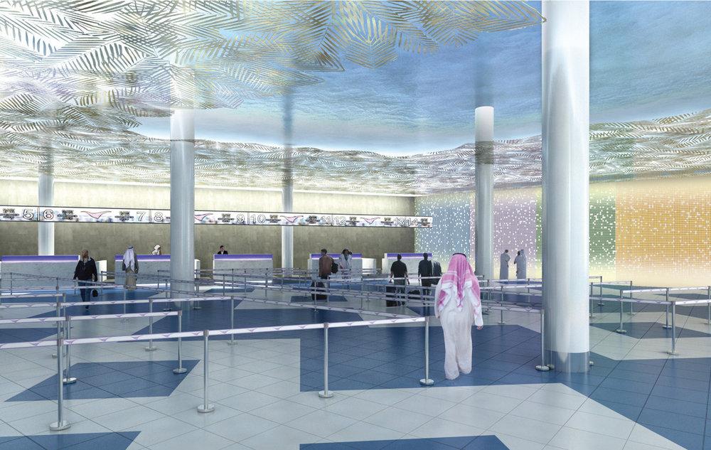 3.) Security Hall copy.jpg