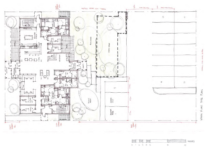 9 Ground Floor Site Plan cropped.jpg