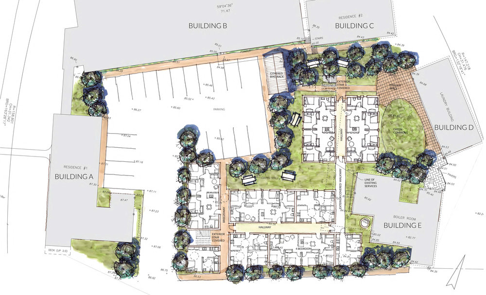 YWCA Courtyard Project FINAL PRINT6 boards-opt copy 4-cropped.jpg