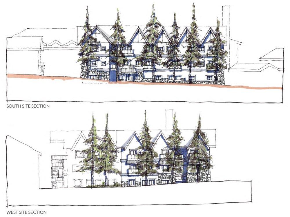 YWCA Concept Elevations.jpeg