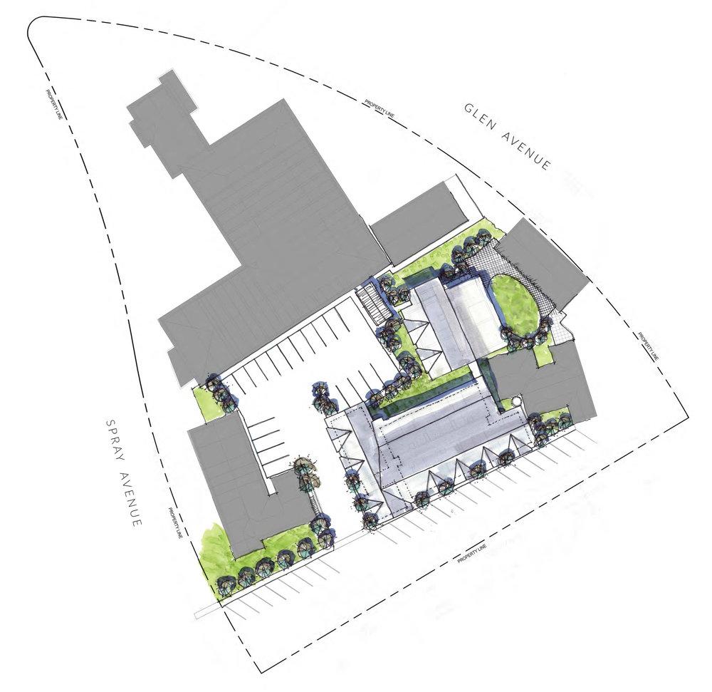 YWCA Courtyard Project FINAL PRINT6 boards-opt copy 3-cropped.jpg