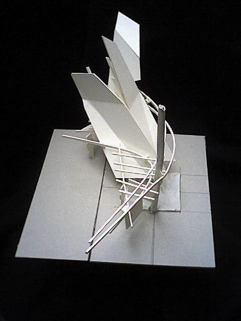1.0) Concept Model.jpg
