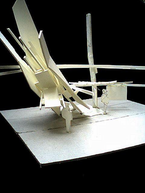3.0) Concept Model.jpg