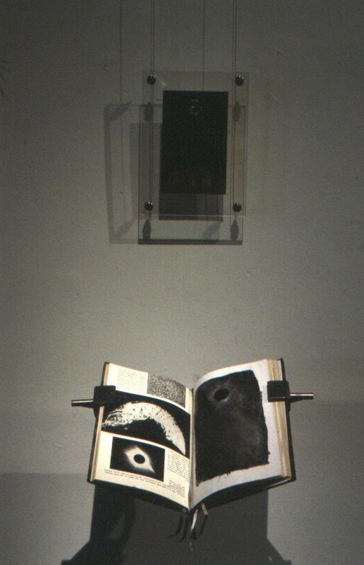 RA-4-Book.jpg