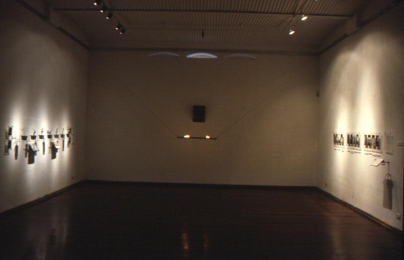 RA-14-Room-3jpg.jpg