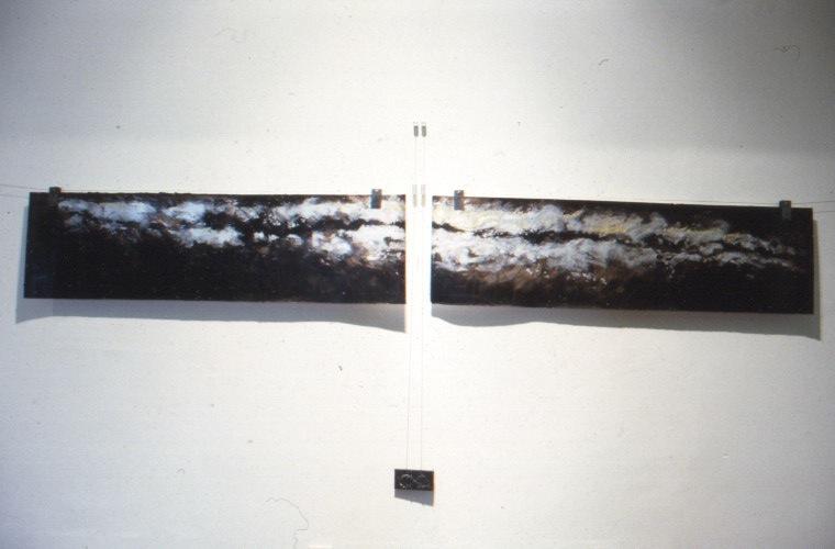 RA-15-Panorama-4.jpg