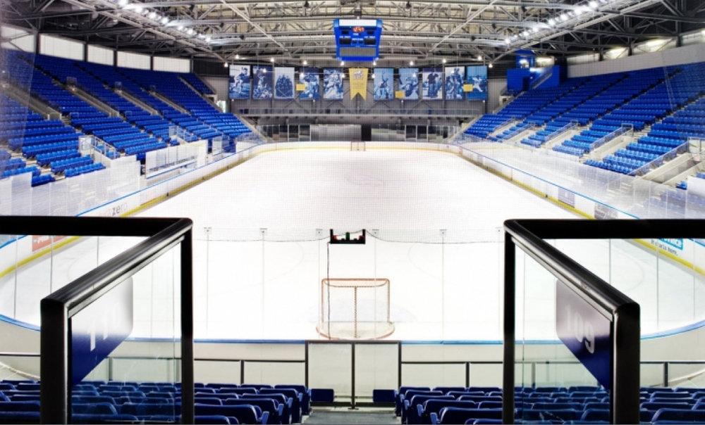 3.0 Doug Mitchell Thunderbird Arena cropped.jpg