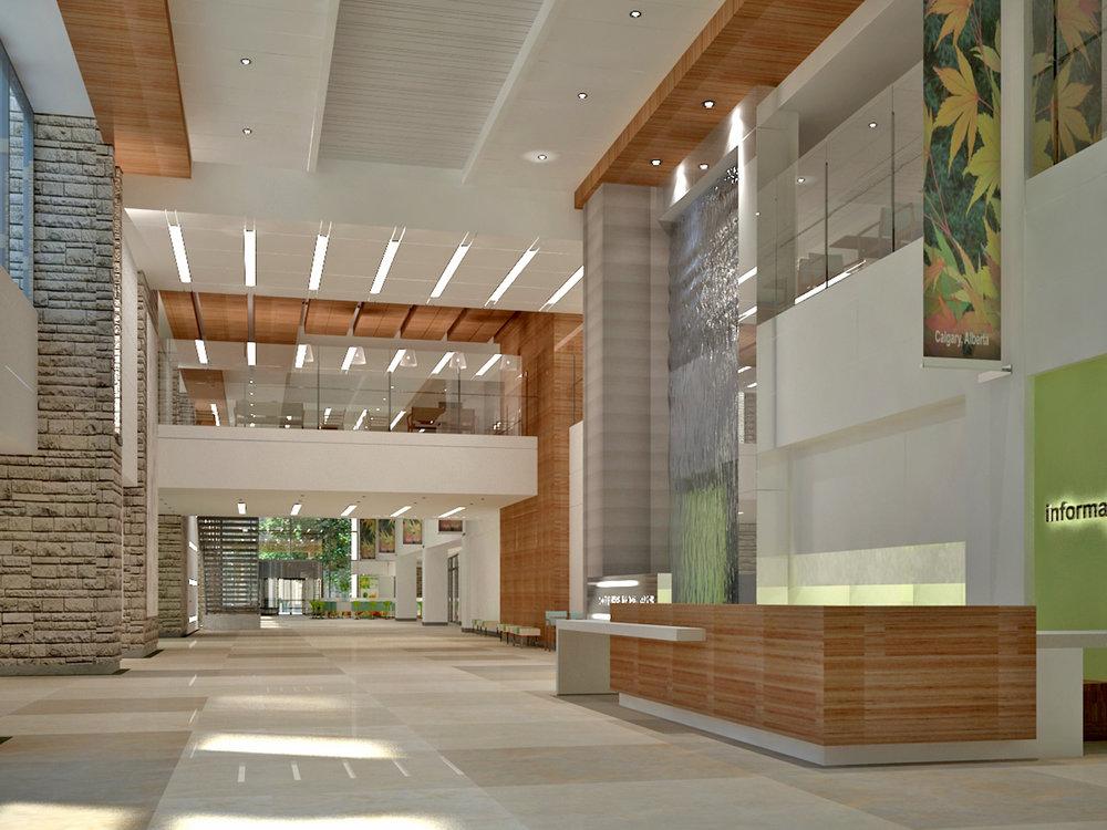 Main Grand Hall 01.jpg