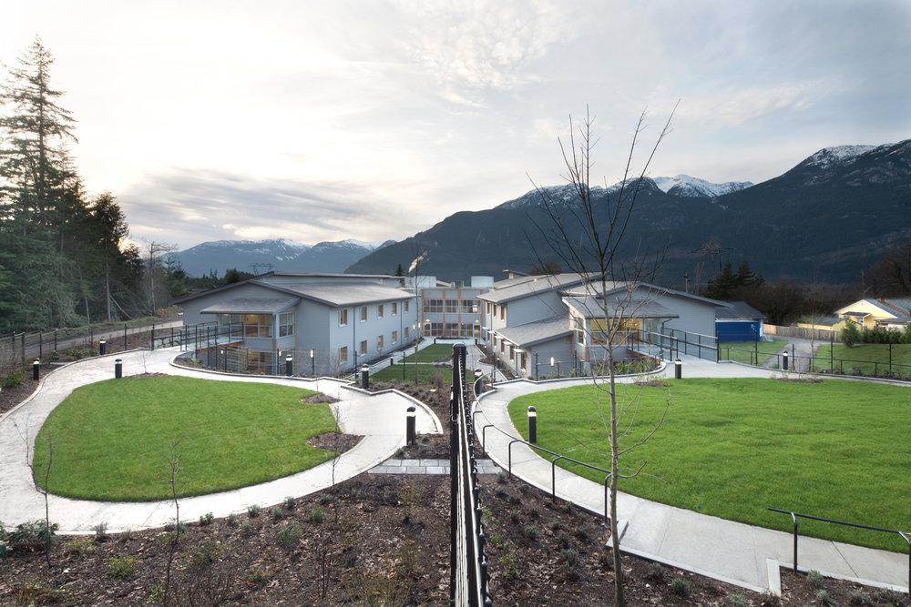 Boland-Kasian-Squamish-497-Edit.jpg