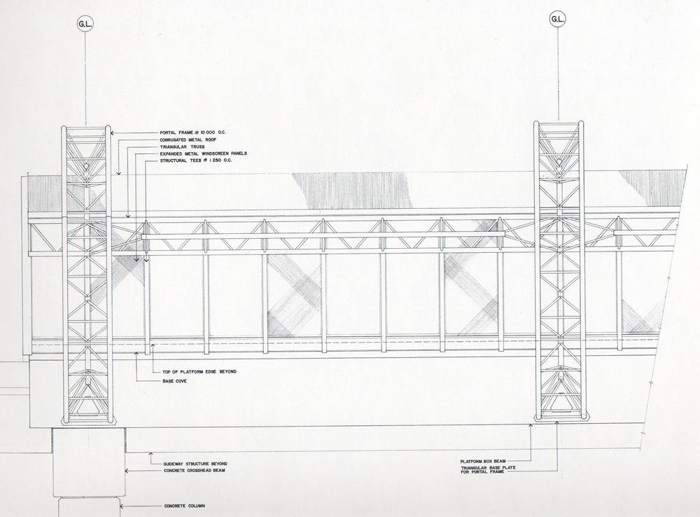OSD - Platform elevation.jpg
