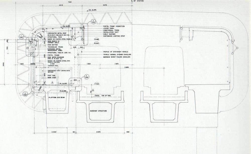 OSD - Overall Cross Section Sideplatform.jpg