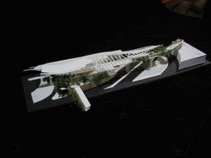 a.)+Concept+Model+Aerial+View+South.JPG