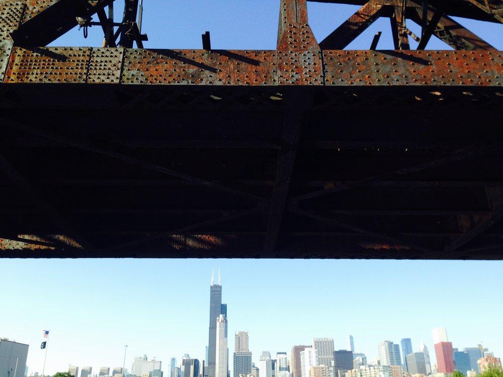 33 Skyline Riverfront-2018-VHS-6.jpg