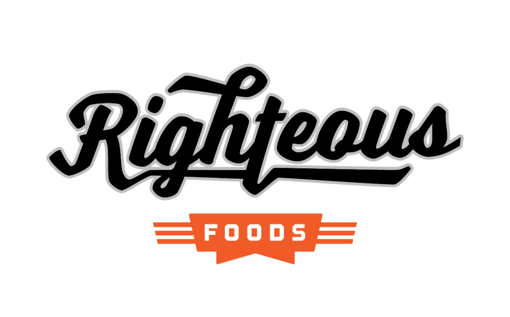 Logos_Righteous Logo.png
