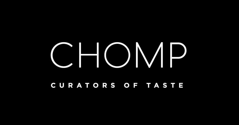 Logos_Chomp Logo.png