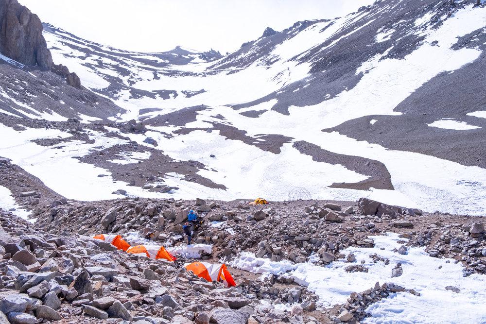 AccessChile-Aconcagua-Camp1 (1).jpg