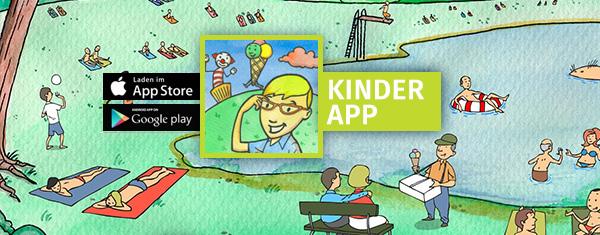 Kinder-App_600x235.jpg