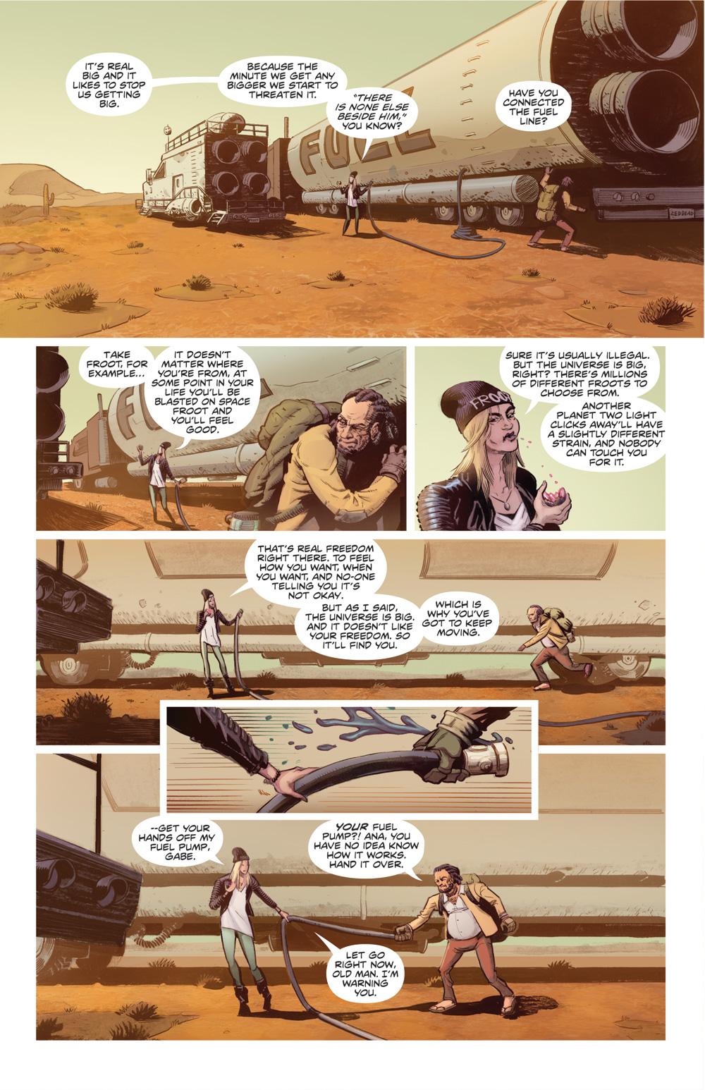 VoidTrip-Chapter01-02.jpg