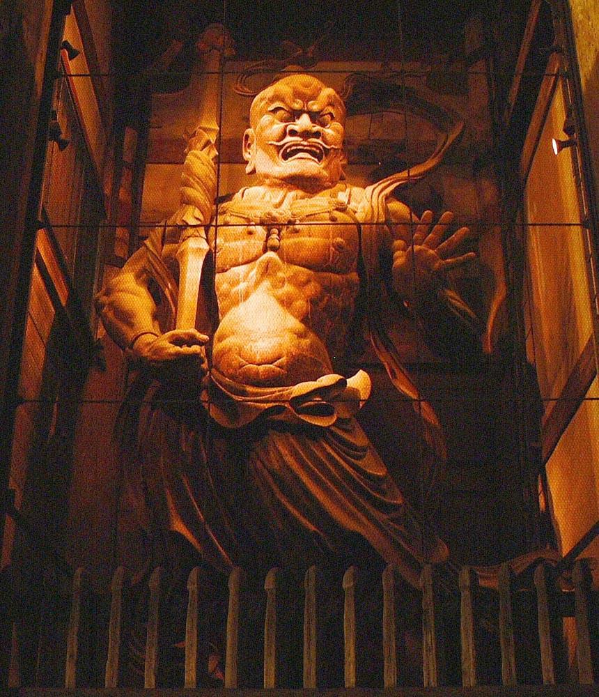 Shaolin Vajrapani.jpg