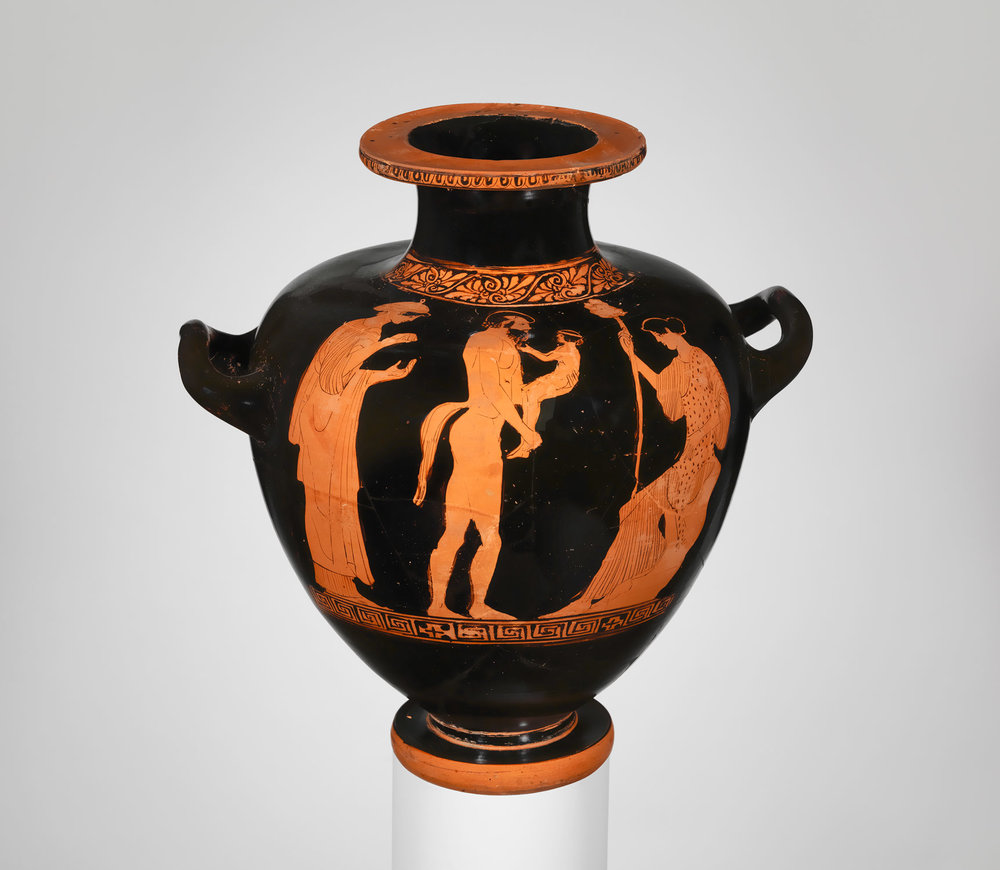 GreekVase-01-RedFigure01.jpg