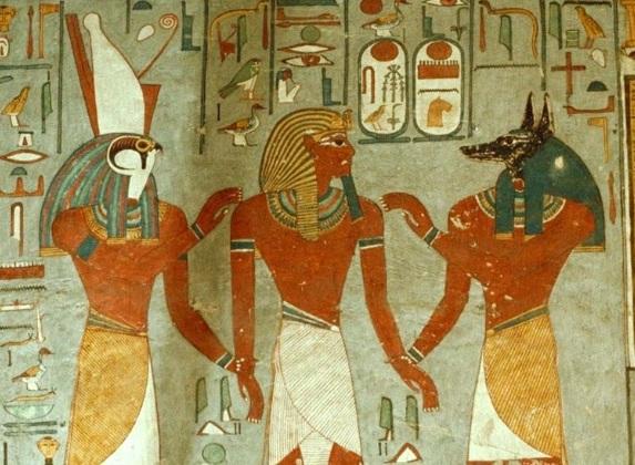 EgyptianHeiroglyphs-01.jpg