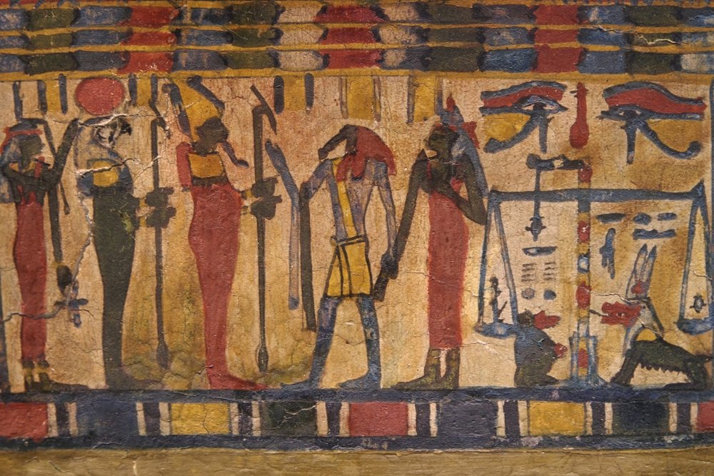 EgyptianHeiroglyphs-02.jpg