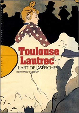 ToulouseLautrec-03.jpg