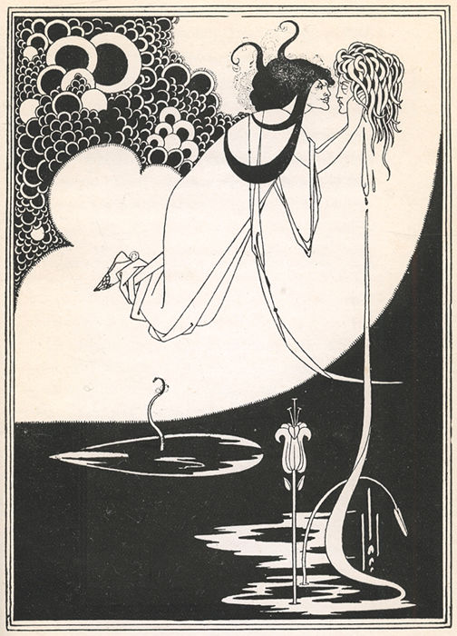 AubreyBeardsley-01.jpg