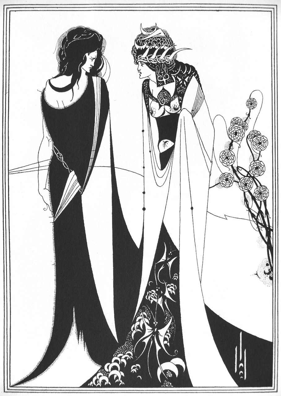 AubreyBeardsley-03.jpg