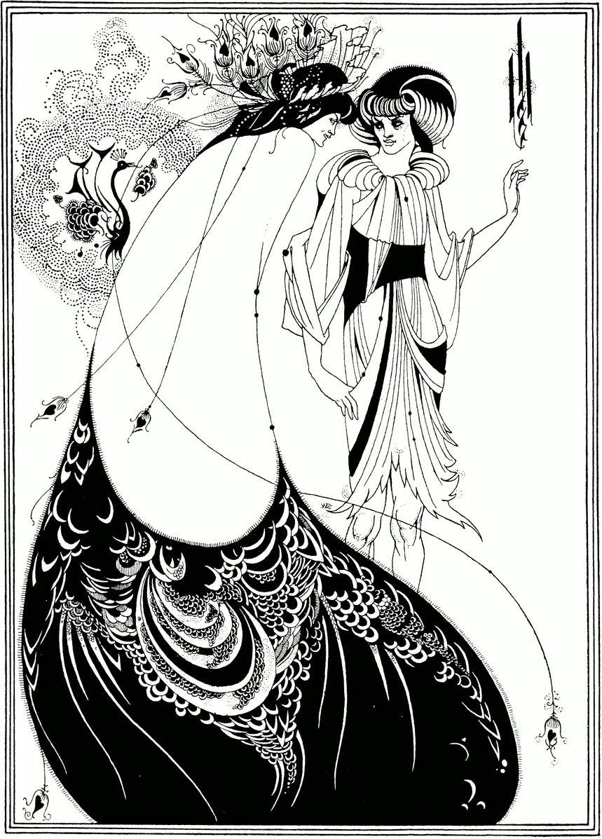 AubreyBeardsley-04.PNG