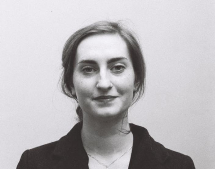 Veronika Loulová - umělecký ředitelveronika.loulova@gmail.com