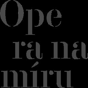 operanamiru_black2.png